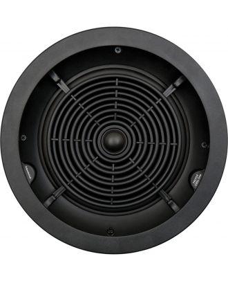 Enceinte de plafond PROFILE CRS6 One SpeakerCraft