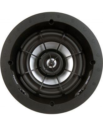 Enceinte de plafond PROFILE AIM7 Three SpeakerCraft