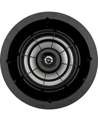 Enceinte de plafond PROFILE AIM8 Three SpeakerCraft