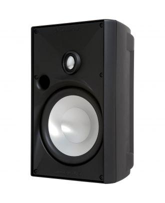 Enceinte extérieure OE6 Three Noir SpeakerCraft