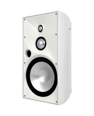 Enceinte extérieure OE8 Three White SpeakerCraft