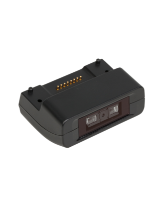 Lecteur de code barre 1D ProDVX BAR-10-1D
