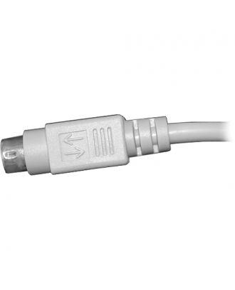 CAB-PS2-PK-6MM Gefen