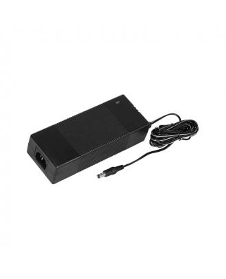Alimentation électrique de 36 volts (3,0A) Vaddio 802-2620