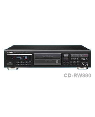 Graveur de CD de salon CD-RW890 Teac