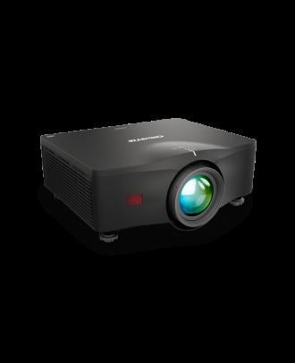 Vidéoprojecteur Inspire 1-DLP Laser WUXGA 8500lm Christie DWU860-IS