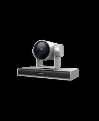Camera 200, Caméra vidéo HD - 1080P60-12X-HDMI anglais Huwaei IDEAHUB