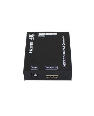 Convertisseur HDCP 2.2 vers HDCP 1.4
