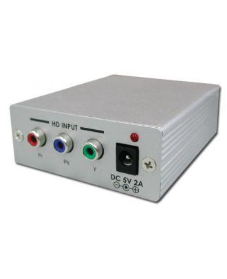 Convertisseur CP-265