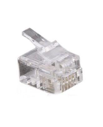 Connecteur RJ11