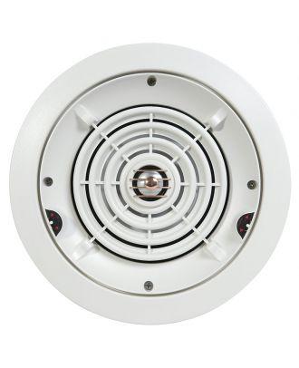 Enceinte de plafond CRS6 Four Speakercraft