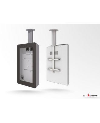 Support plafond de 1000mm pour caisson de protection Audipack FSM-CM1000