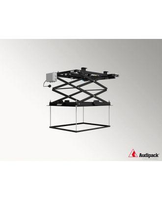 Support plafond pantographe motorisé (2) PCL-5070-2 Audipack