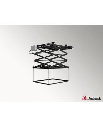 Support plafond pantographe motorisé (3)PCL-5070-3 Audipack