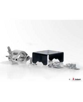 Pince de fixation Truss pour truss 50 mm et tube 60 mm TM-60 Audipack