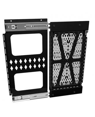Panneau de rangement coulissant pour composants Chief CSSMP15X10