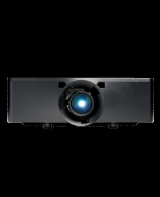 Vidéoprojecteur 1-DLP WUXGA 16:10 Noir Christie D20WU-HS-B
