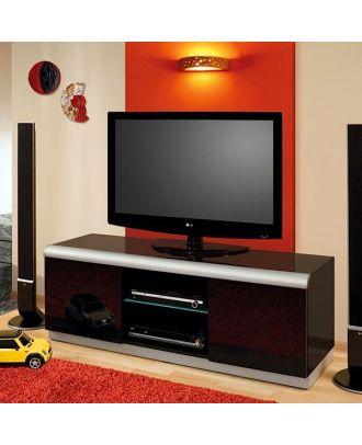 Meuble TV LCD Plasma DENVER 2