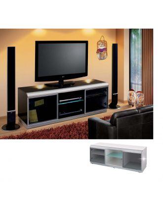 Meuble TV LCD Plasma DENVER
