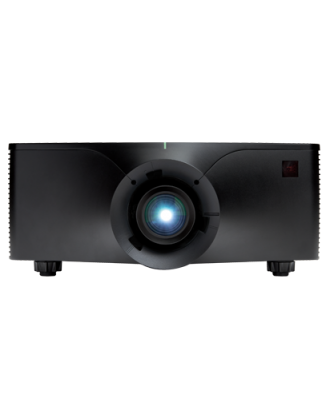 Vidéoprojecteur Christie Laser Phosphore Full HD 7750 lumens DHD850-GS-B Christie