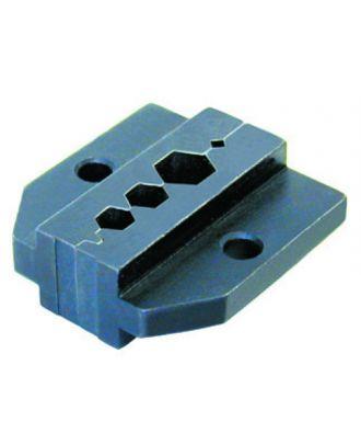 Mâchoire pour pince à sertir HX-R-BNC taille 7.36-5
