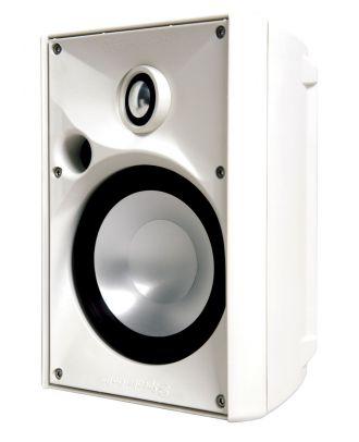 Enceinte Speakercraft - OE5 Three