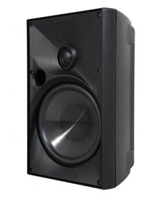 Enceinte Speakercraft - OE6 One
