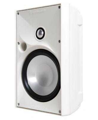 Enceinte Speakercraft - OE6 Three