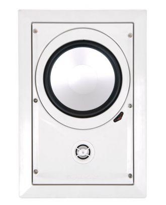 Enceinte Speakercraft accufit IW7 THREE