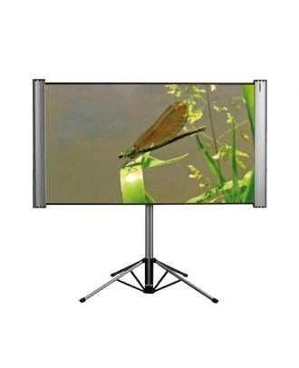 Ecran de projection portable ORAY Dragonfly