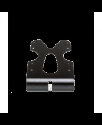 Support incliné fixe pour bureau ProDVX DS-20