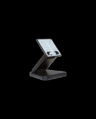 Support de bureau repliable 7kg max ProDVX DS-100