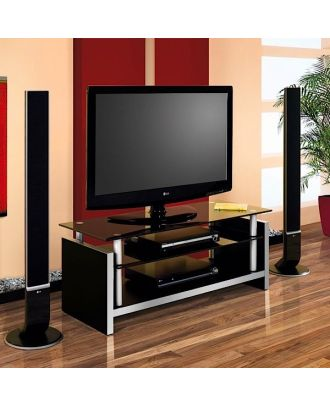 Meuble TV LCD Plasma DUET