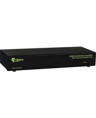 Distributeur HDMI 1.3