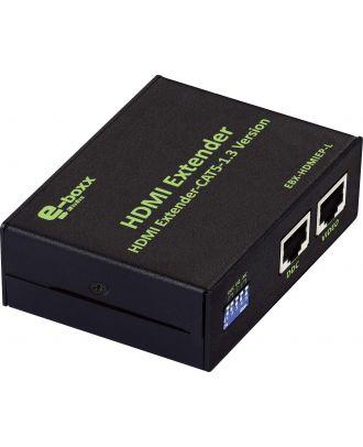Extendeur Hdmi1.3 E-boxx