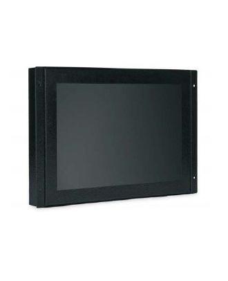 Ecran Open Frame 10,4 pouces Soltec SOPF104M-10