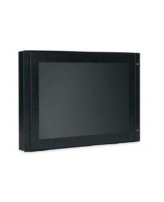 Ecran Open Frame 12,1 pouces Soltec SOPF121M-10
