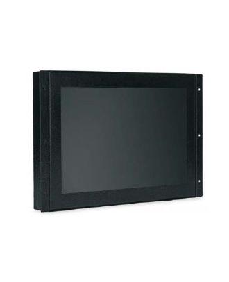 Ecran Open Frame 12,1 pouces Wide Soltec SOPF121W-10
