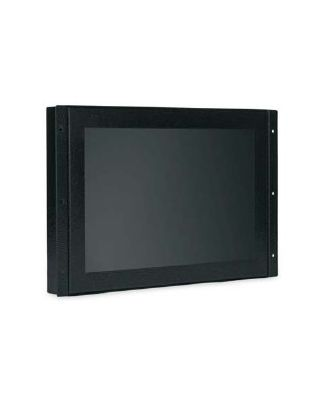 Ecran Open Frame 15,6 pouces Wide Soltec SOPF156W-10