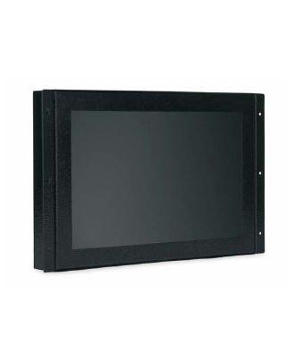 Ecran Open Frame 17,3 pouces Wide Soltec SOPF173W-10