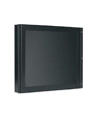 Ecran Open Frame 17 pouces Soltec SOPF170M-10