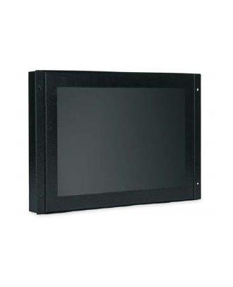 Ecran Open Frame 8,4 pouces Soltec SOPF084M-10