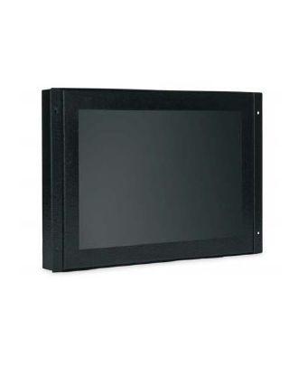 Ecran Open Frame 8,5 pouces Wide Soltec SOPF085W-10