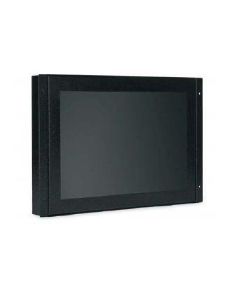 Ecran Open Frame 9 pouces Wide Soltec SOPF090W-10