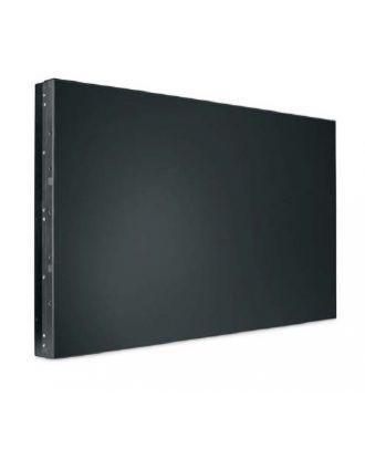 Ecran professionnel Videowall 55 pouces Soltec SWAL550M-02