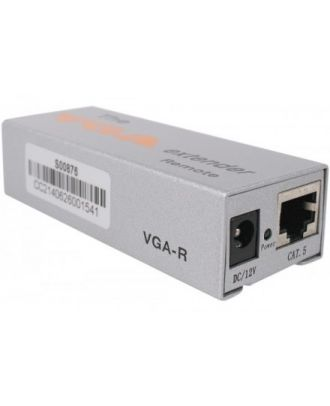 Récepteur VGA 150 m