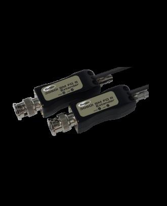 Extendeur Gefen EXT-3GSDI-FOSM fibre optique 3GSDI