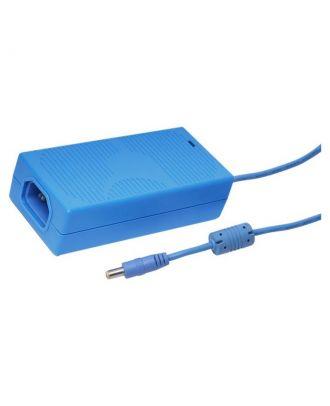 Alimentation universelle 12V DC, 3.5Amp Gefen EXT-PS12U35A-6
