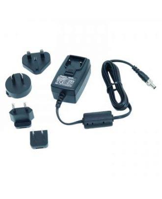 Alimentation Gefen 5V DC, 2.6Amp verrouillable EXT-PS526AIP-LP-GB