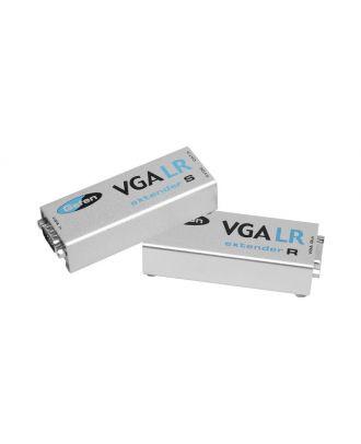 Extendeur Gefen VGA LR